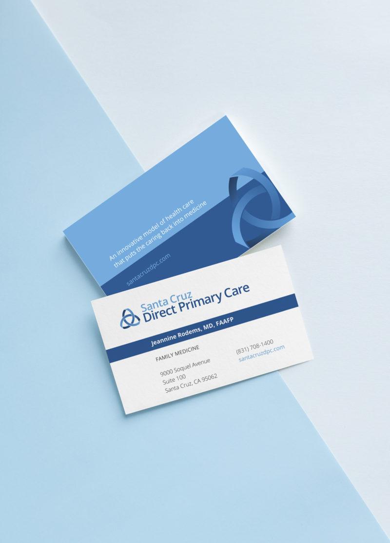 Santa Cruz Direct Primary Care